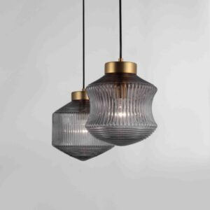 Lampa wisząca ZION - 9360541