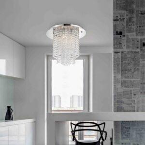 Lampa sufitowa FONTANA - 9361082