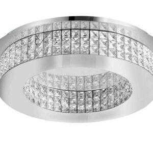 Lampa sufitowa ZEFFARI - 9361084