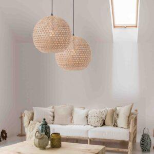 Lampa wisząca MELODY - 9581501