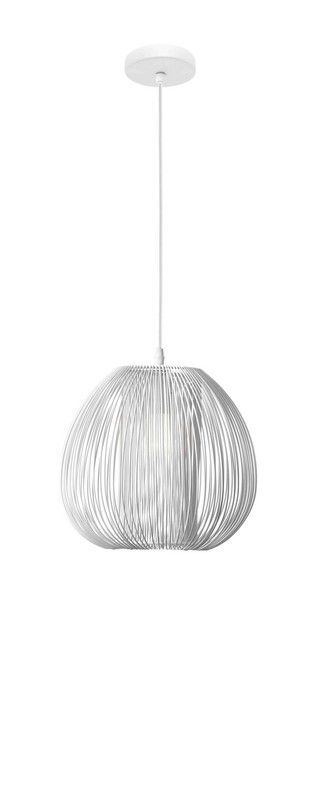 Lampa wisząca DESIRE - 9586152