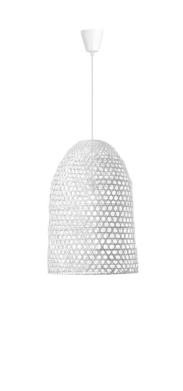 Lampa wisząca AURORA - 9586682