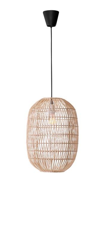 Lampa wisząca MELODY - 9586766