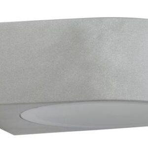 Lampa ścienna TYLER - 96104/11