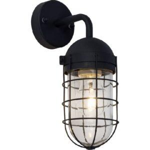 Lampa ścienna LUNDY - 96292/63
