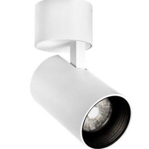 Lampa techniczna MINIAIR - 9720101