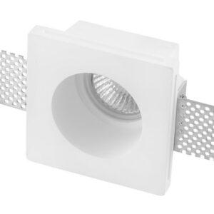 Lampa sufitowa TOBIA - 9879112