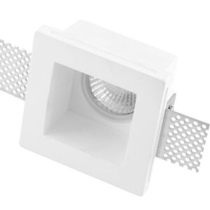 Lampa sufitowa TOBIA - 9879113