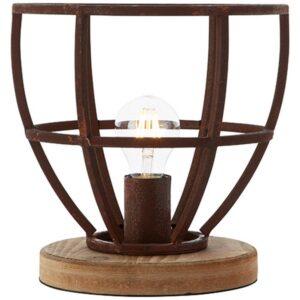 Lampa stołowa Matrix - 99007/55