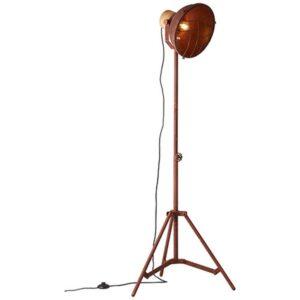 Lampa podłogowa Emma - 99010/55