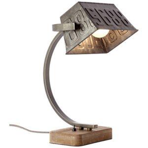 Lampka biurkowa Drake - 99022/46