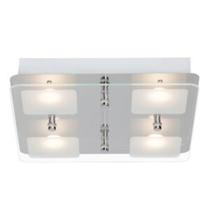 Lampa sufitowa MOUNTAIN - G11435/15