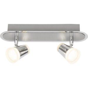 Lampa sufitowa STAIRS - G15229/77