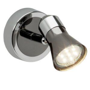 Lampa ścienna JUPP LED - G18310/76