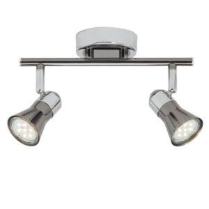 Lampa sufitowa JUPP LED - G18313/76
