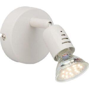 Lampa ścienna LOONA - G28810/05