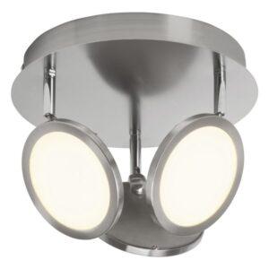 Lampa sufitowa PLUTO - G30534/13