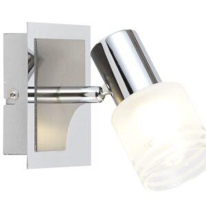 Lampa ścienna LEA - G32410/77