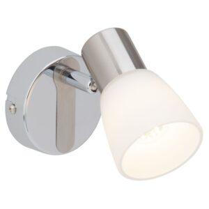 Lampa ścienna JANNA - G46110/77
