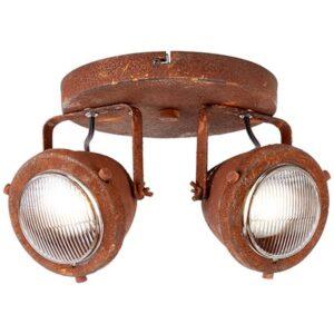 Lampa sufitowa Carmen - G55424/55