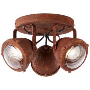 Lampa sufitowa Carmen - G55434/55