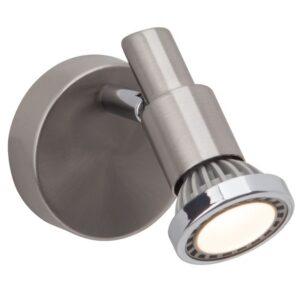 Lampa ścienna RYAN - G57410/77