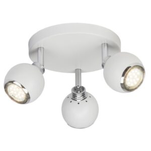Lampa sufitowa INA LED - G77734/05