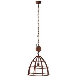 Lampa wisząca Matrix 2 - HK17205S55