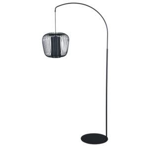 Lampa K-4181 z serii FINEUS I