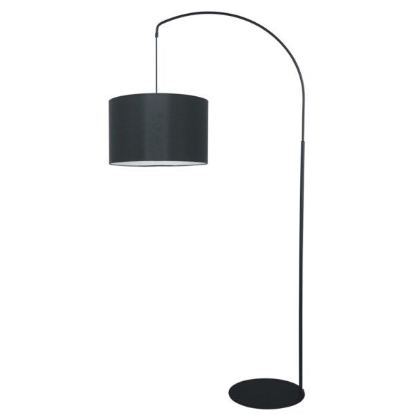 Lampa K-4185 z serii MASTER