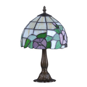 Lampka stołowa K-G08529 z serii TECO