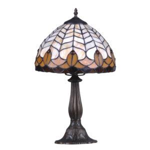 Lampka K-G121551 z serii SARGAN
