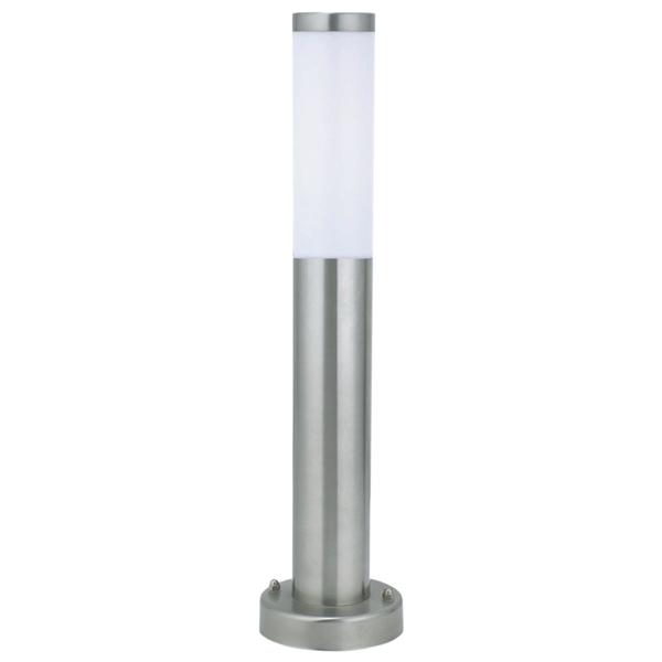 Lampa ogrodowa K-LP231-450 z serii ANICA