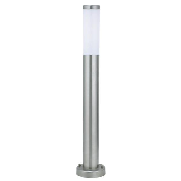 Lampa ogrodowa K-LP231-650 z serii ANICA