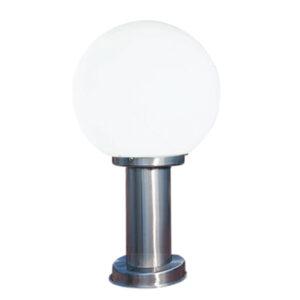 Lampa ogrodowa K-LP270-450 z serii ANA