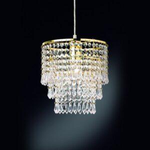 Lampa wisząca ORIENT - R1147-03