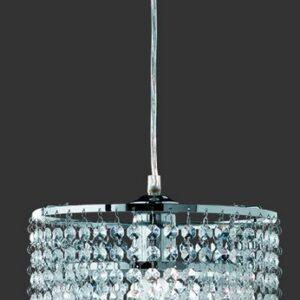 Lampa wisząca Orient - R1147-06