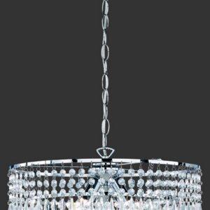 Lampa wisząca ORIENT - R13473006