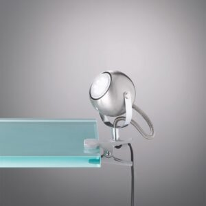 Lampa ścienna BASTIA - R20051107