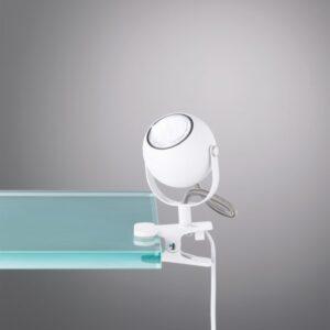 Lampa ścienna BASTIA - R20051131