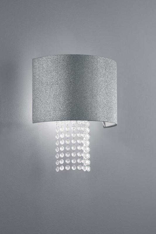 Lampa ścienna KING - R20481089