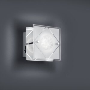 Lampa ścienna MARA - R22451106