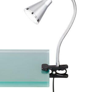 Lampka biurkowa ARRAS - R22711187