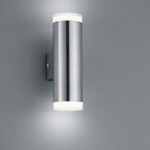 Lampa ścienna ARACATI - R28212107
