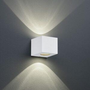 Lampa ścienna CORDOBA - R28222631