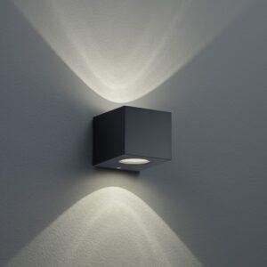 Lampa ścienna CORDOBA - R28222632