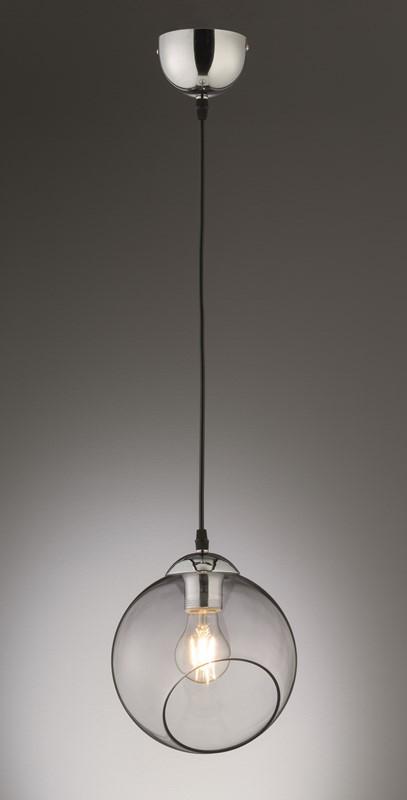 Lampa wisząca CLOONEY - R30071054