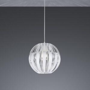 Lampa wisząca PUMPKIN - R30473001