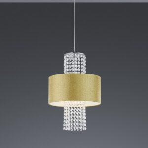 Lampa wisząca KING - R30481079