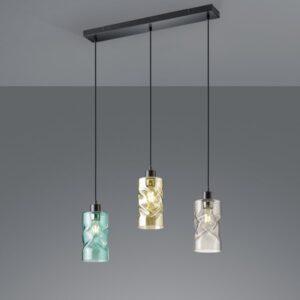 Lampa wisząca SWIRL - R30533017